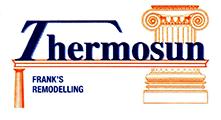 Thermosun