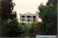 Willowbank House.jpg