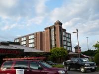 1-RAMADA HOTEL NF.JPG
