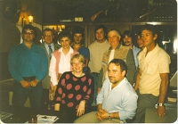 MAIN TEAM circa 1985 MIKE -MARY-DAN -ROY -ARCHIE -REAL-MARGARET-FRANK.jpg