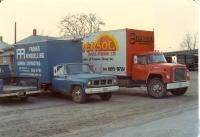 company fleet circa 1989.jpg