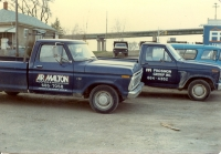 company fleet of circa 1989.jpg
