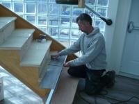 DANIEL MERCIER-master builder.JPG