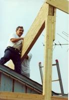 PIETRO GIVANNONE-master builder.jpg