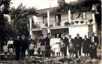 CIRCA 1958-FAMILY WEDDING-RAPONE ANNA.jpg